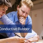 Conductive Rubber