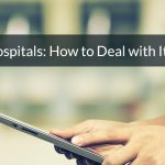 Managing Wireless EMI in Healthcare Facilities