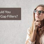 thermal gap fillers