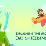 EMI Shielding in Aircrafts