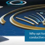 Leader Tech's Conductive Elastomers