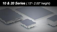 10-20-series