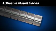 Adhesive Mount Series