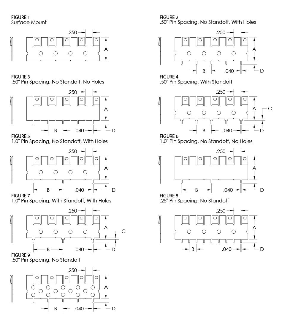 CBS-80-SERIES-PAGE_10