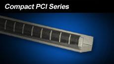 Compact PCI Series