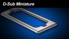 D Sub Miniature