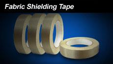Fabric Shielding Tape
