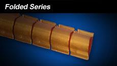 Folded Series