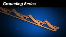 Grounding Series