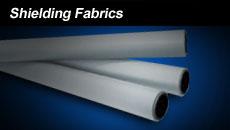 Shielding Fabrics