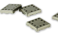Surface Mount Shields