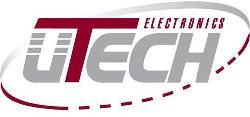 Utech Electronics