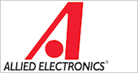 Allied Electronics,Inc.