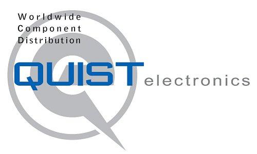 Quist Electronics
