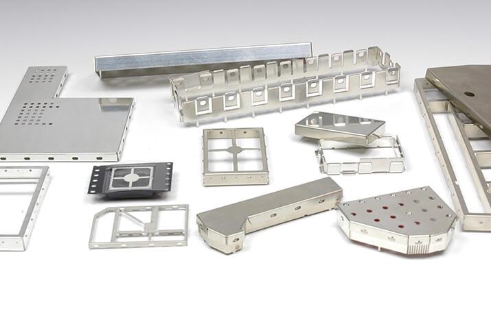 Circuit Board Shielding